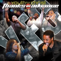 Youth For Christ I Came To Give Him Glory (feat. Troy Sneed)