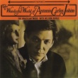 Antonio Carlos Jobim The Wonderful World Of Antonio Carlos Jobim