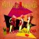 Kid Creole & The Coconuts Muchachacha feat. Los Locos
