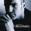 Oliver Darley Introducing