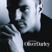Oliver Darley Sixteen Tons (Featuring Jools Holland)