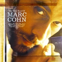 Marc Cohn Ghost Train  (Remastered Version)