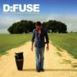 D:Fuse People 3 (LIVE) [Continuous DJ Mix By D:Fuse]