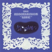 The Association Requiem For The Masses (Live Version)