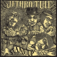 Jethro Tull Living In The Past (2001 Remastered Version)
