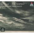 Giovanni Antonini, Innsbruck Trumpet Consort & Il Giardino Armonico Zelenka, Biber & Locke : Various Works