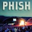 Phish Phish: Alpine Valley 2010