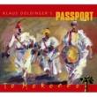 Klaus Doldinger's Passport To Morocco