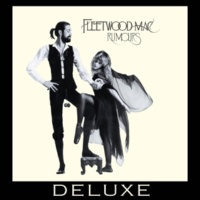 Fleetwood Mac Planets Of The Universe (Demo)