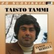 Taisto Tammi 20 Suosikkia / Tango merellä