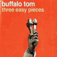 Buffalo Tom September Shirt