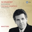 Thomas Hampson Schubert: Winterreise