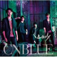 CNBLUE Don't Care