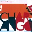 Morcheeba Charango (Australian Tour Edition)
