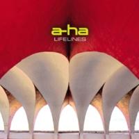 a-ha Lifelines - Demo