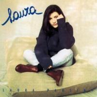 Laura Pausini Strani amori