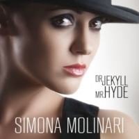 Simona Molinari Sampa Milano (duet with Gilberto Gil)