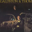 Galdston & Thom American Gypsies