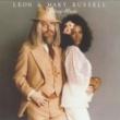 Leon & Mary Russell Wedding Album