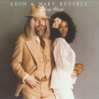 Leon & Mary Russell You Are On My Mind