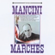 Henry Mancini Conducting Mancini Marches