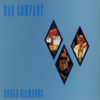 Bad Company Kick Down (Remastered Version)