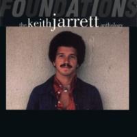 Gary Burton & Keith Jarrett Moonchild/In Your Quiet Place