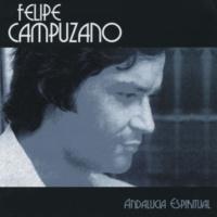 Felipe Campuzano Callejon de la Inquisicion