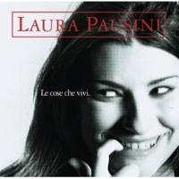Laura Pausini Mi dispiace