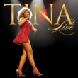 Tina Turner Proud Mary (Live In Arnhem)