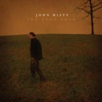 John Hiatt What Kind Of Man