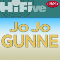 Jo Jo Gunne Run Run Run