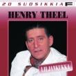 Henry Theel 20 Suosikkia / Liljankukka