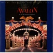 Randy Newman Avalon - Original Motion Picture Score