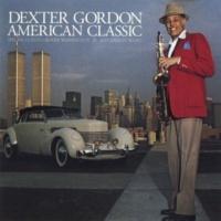 Dexter Gordon For Soul Sister