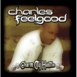 Charles Feelgood Charm City Hustle