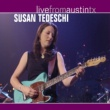 Susan Tedeschi I Fell In Love