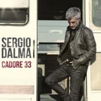 Sergio Dalma Tú, mi bella