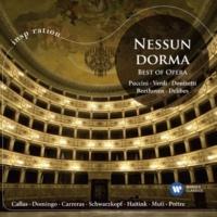 "Bernard Haitink Nabucco, Act 3: ""Va pensiero"" (Chorus of the Hebrew Slaves)"