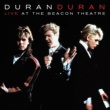 Duran Duran Live At The Beacon Theatre [NYC, 31st August 1987] (NYC, 31st August 1987)