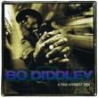 Bo Diddley A Man Amongst Men