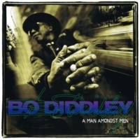 Bo Diddley Oops! Bo Diddley