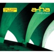 a-ha Lifelines - Remixes