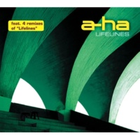 a-ha Lifelines  Edit