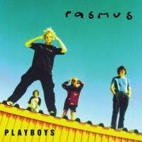 Rasmus Violence