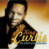 King Curtis Memphis Soul Stew