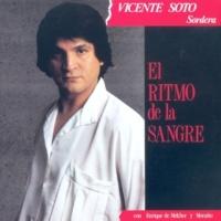 Vicente Soto 'Sordera' A Mi Pare El 'sordera' (Bulerias)