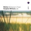 Bryn Terfel, Andrew Davis, BBC Singers, BBC Symphony Chorus & Orchestra Walton : Belshazzar's Feast & Vaughan Williams : Job  -  Apex