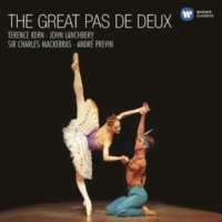 André Previn The Sleeping Beauty (Ballet), Op. 66, TH 13, Act 3: No. 28, Grand pas de quatre, (e) Coda (Allegro vivace)