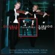Jaakko Kuusisto and Ilkka Paananen Sonata for Violin and Piano Op.80 in F minor : I Andante assai